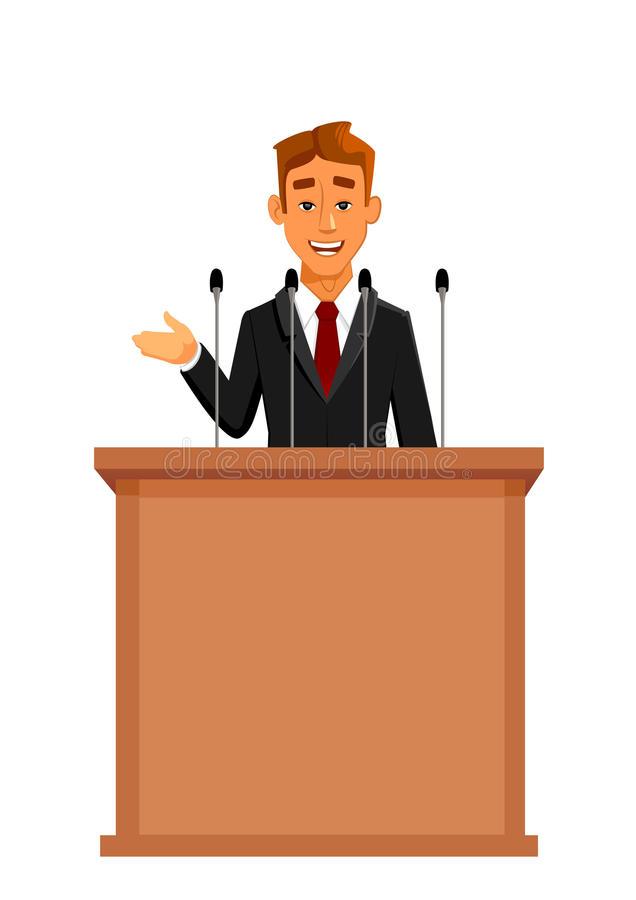 basalt-conference-speaker_1