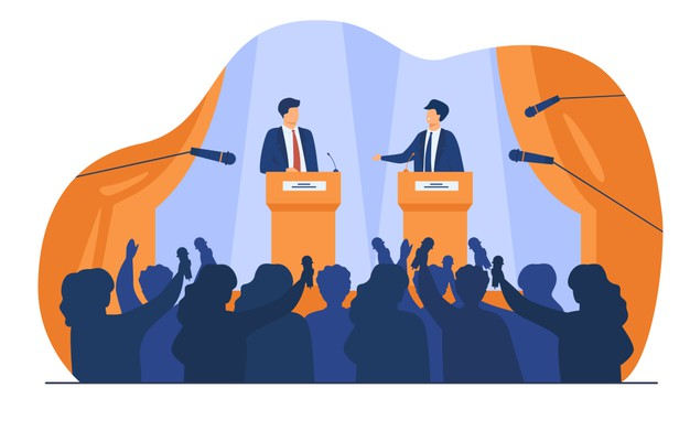basalt-conference-speaker_14