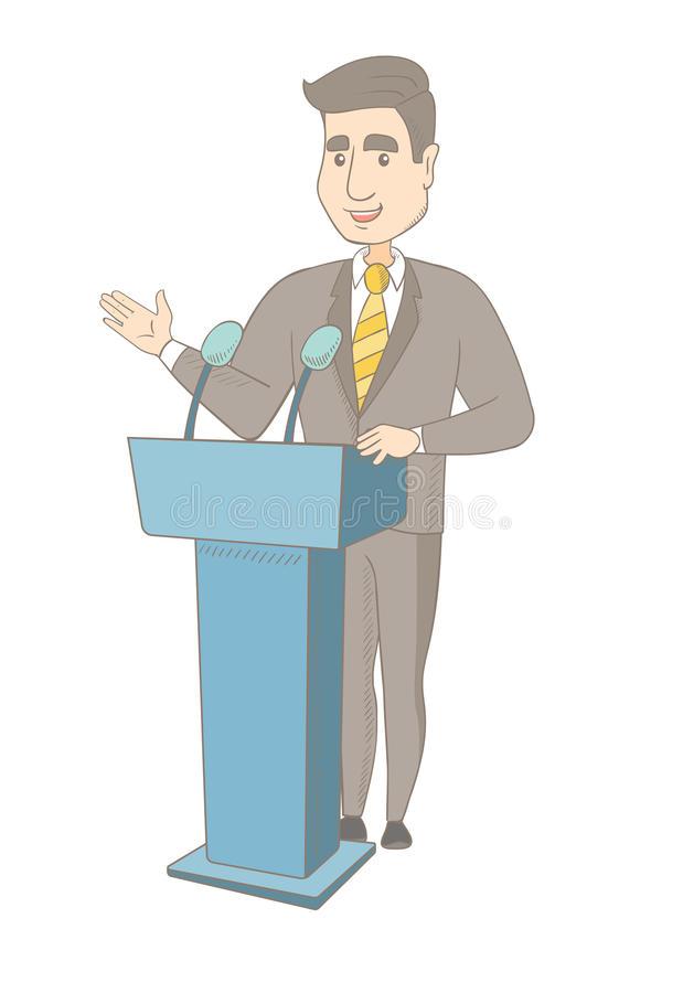 basalt-conference-speaker_2