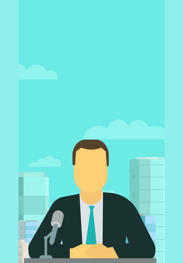 basalt-conference-speaker_4