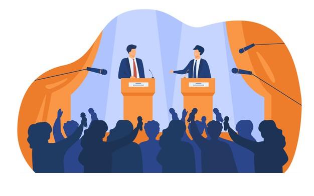 basalt-conference-speaker_5