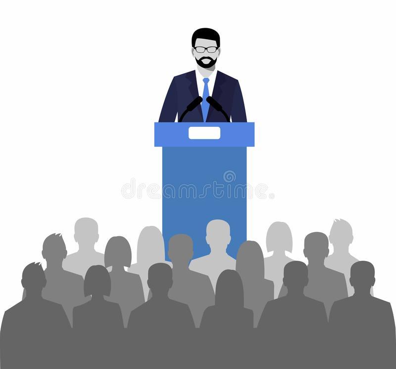 basalt-conference-speaker_7