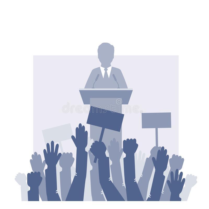 basalt-conference-speaker_8