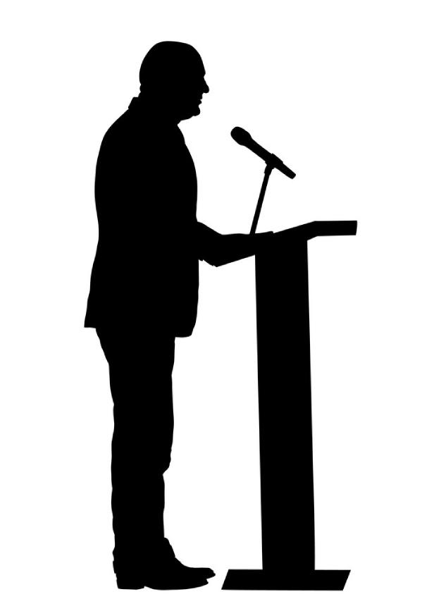 basalt-conference-speaker_9